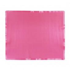 Коврик силикон для раскатки теста 58*48см/ГЦ