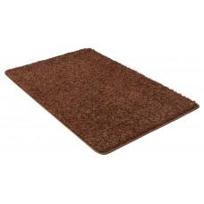 Универсальный коврик 80*120/FRIZZ/брауни 8/icarpet/SHАHINTEX/1/10