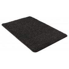 Универсальный коврик 80*120/FRIZZ/графит 62/icarpet/SHАHINTEX/1/10