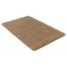 Универсальный коврик 80*120/FRIZZ/латте 9/icarpet/SHАHINTEX/1/10