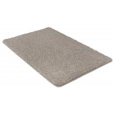 Универсальный коврик 80*120/FRIZZ/перламутр 51/icarpet/SHАHINTEX/1/10