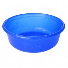 Чашка пласт. кругл. 4л/Милих*/б/уп.
