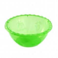 Чашка пласт. кругл. Лидия/ 2,0л/Милих/100