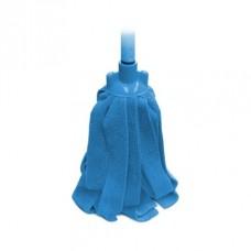 Насадка МОП для влажной уборки из микрофибры 30*10*5см./Practic Line/Пластик Репаблик/1/50