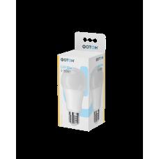 Лампа светод. форма ГРУША 15W E27 3000K/LED A60//ФОТОН/1/10