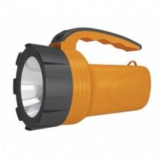 Фонарь Прожектор аккумул. светодиод. РВ-5200 (3W)/ФОТОН