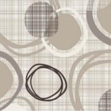Клеенка ПВХ на нетканой основе Futura 140см*20м Загадка/ 415.2 /ИТАЛИЯ/GIMY