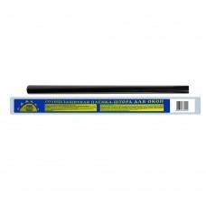 Пленка солнцезащ. 3x0,6м (Фиол. упак) 43-66/Мультидом