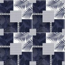 Клеенка ПВХ на нетканой основе Futura 140см*20м Робелена/457.1 /ИТАЛИЯ/GIMY