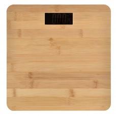 Весы напольный электронные/ЖК-дисплей/макс нагр до 180 кг/28х28х0,5см/Паркет/ГЦ