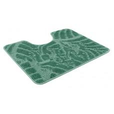 Коврик 50*60/АКТИВ/001 зелёный 52/icarpet/SHAHINTEX1/15
