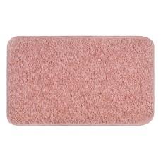 Универсальный коврик 50*80/FRIZZ/пион 56/icarpet/SHАHINTEX/1/10