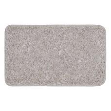 Универсальный коврик 50*80/FRIZZ/перламутр 51/icarpet/SHАHINTEX/1/10