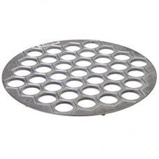 Форма для приготовления пельменей 24см, алюминий, арт1169 /ГЦ