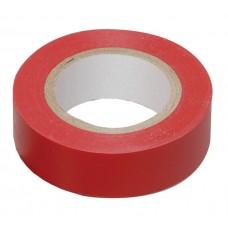 Коврик придв. резин. Ворс  45*75см/полукруг/MX10S/синий/SHAHINTEX/1/20
