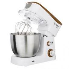 Кухонная машина HOTTEK 900Вт /коричневый/1/2 /Арти-М