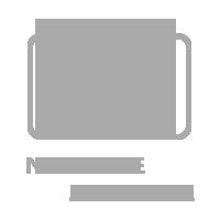 Клеенка ПВХ MIRELLA/120*20м/на основе/076А/Турция